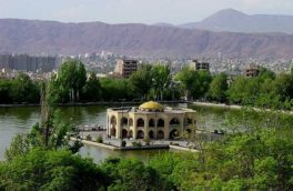 احیای هویت پر افتخار تبریز برنامه اصلی شهردای در حوزه گردشگری