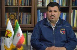 مجوز احداث ۱۷ نیروگاه خورشیدی در آذربایجان غربی صادر شد