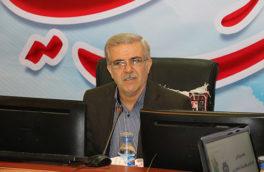 رشد ۳۷ درصدی تحقق درآمدهای مالیاتی در آذربایجان غربی