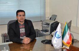برنامه های شرکت آب و فاضلاب شهری آذربایجان غربی در هفته صرفه جویی
