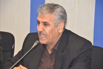بهره برداری از تصفیه خانه های فاضلاب آذربایجان غربی با اعتبار ۳۵۰۰ میلیارد ریالی طی سال جاری
