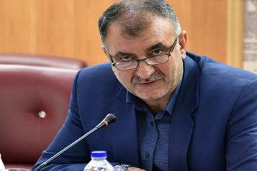 اجرای بیش از ۳۴۰ کیلومتر شبکه گاز طبیعی در آذربایجان غربی طی سال جاری