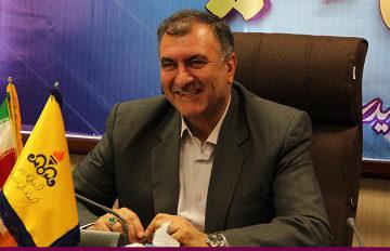 طرح گازرسانی به سه روستا در سردشت آذربایجان غربی به بهره برداری رسید