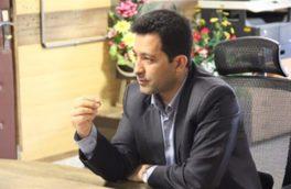 طرح های در دست اقدام شهرداری منطقه یک ارومیه در جهت جلب اعتماد عمومی شهروندان است