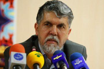 طرح مسکن کارکنان دولت مشمول خبرنگاران و هنرمندان هم میشود