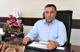 جمعیت بهره مند از شبکه فاضلاب در آذربایجان غربی ۱۵ درصد بالاتر از میانگین کشوری
