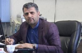 رقابت ۱۳ قاری و حافظ قرآن از آذربایجان غربی در مرحله کشوری مسابقات قرآن کریم