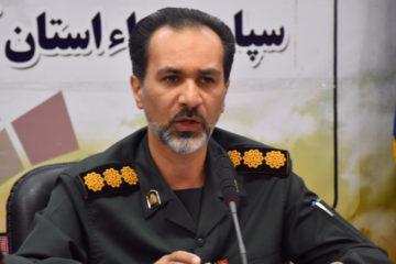 دومین جشنواره رسانه ای ابوذر در آذربایجان غربی برگزار می شود