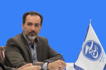 حمایت بسیج رسانه از رسانه ها جهت توسعه و تثبیت امنیت پایدار آذربایجان غربی