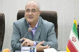 میزبانی مدارس آذربایجان غربی از ۵۹۸ هزار دانش آموز