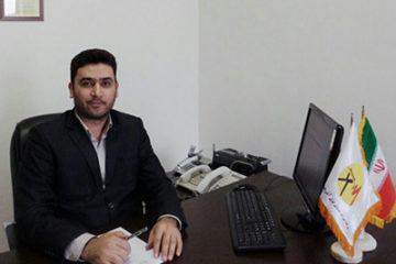 استقبال چشمگیر مردم آذربایجان غربی از کمپین حذف قبوض کاغذی