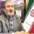 قنبر کریم نژاد رئیس هیئت نظارت بر انتخابات