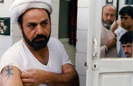 پای پرحاشیه ترین فیلم تاریخ سینمای ایران پس از ۱۷ سال به شبکه خانگی باز می شود+جزئیات