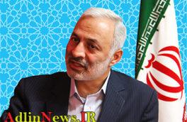 تلاش نمایندگان آذربایجان غربی رسیدن به هم افزایی است