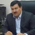 مدیرعامل شرکت توزیع نیروی برق آذربایجان غربی