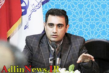 کانون عاشیق های حوزه هنری آذربایجان غربی