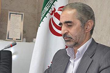 ترجیح «تلخی برخورد صادقانه» در اندیشه ها و تفکرات شهید دکتر بهشتی