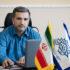 رئیس حوزه هنری آذربایجان غربی