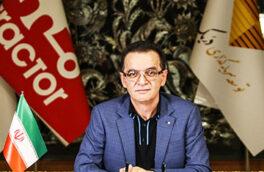 وزارت ورزش، صداوسیما و فدراسیون فوتبال از تیم های خاصی جانبداری می کنند