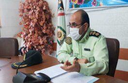 بیش از ۳۵۰۰ تن موز قاچاق در آذربایجان غربی کشف شد