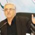 مدیرکل امور مالیاتی آذربایجان غربی