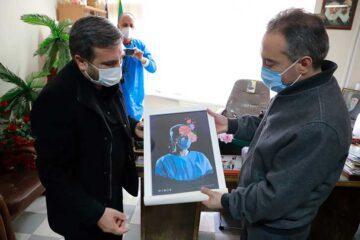 هنرمندان آماده ارائه خدمات فرهنگی در راستای جلوگیری از انتشار «ویروس کرونا» هستند
