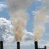 واحد آلاینده زیست محیطی
