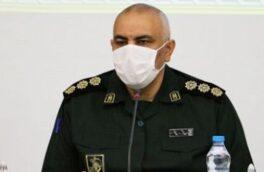 برگزاری ۱۶۰ عنوان برنامه همزمان با دهه فجر انقلاب اسلامی در آذربایجان غربی