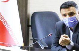 پروژه های اولویت دار آذربایجان غربی نیازمند ۷۹۰۰ میلیارد ریال اعتبار است