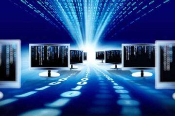 پهنای باند مراکز مهم مخابراتی در ارومیه، تکاب و شوط ارتقا یافت