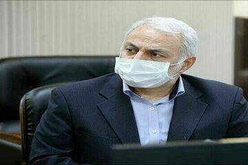 وحید جلال زاده رئیس کمیسیون امنیت ملی و سیاست خارجی مجلس شد