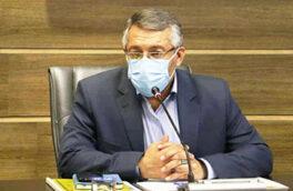 بهره برداری از ۱۴۹ طرح کشاورزی در آذربایجان غربی با اعتباری بالغ بر ۳۳۲ میلیارد ریال همزمان با هفته دولت